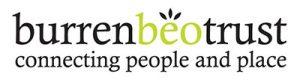 Burren Beo Trust Logo
