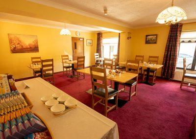Dining Room-3