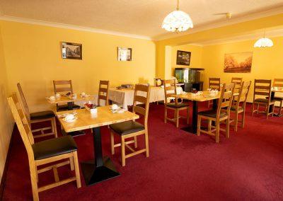 Dining Room-7