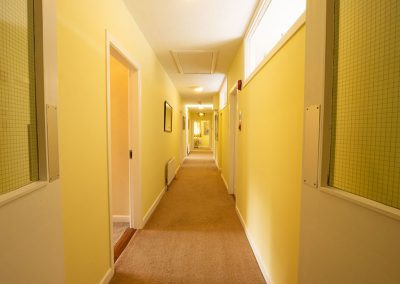 Hall-4