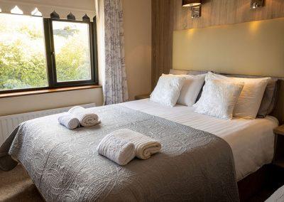 Bedroom 1-4