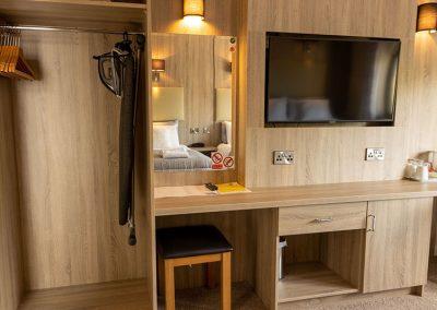 Bedroom 1-5