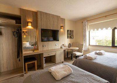 Bedroom 1-6