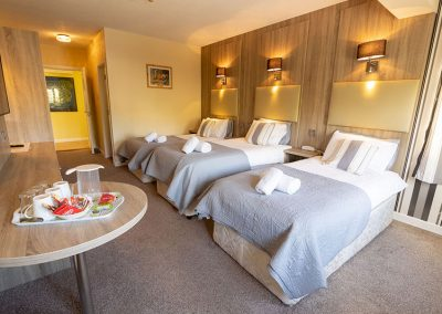 Bedroom 3-5