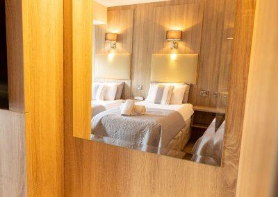 Bedroom 3-7