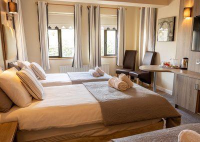Bedroom 3-8