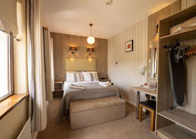 Bedroom 6-2