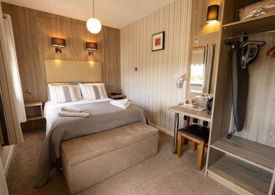 Bedroom 6-3