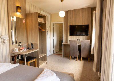 Bedroom 6-5