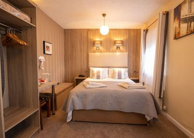Bedroom 7-1
