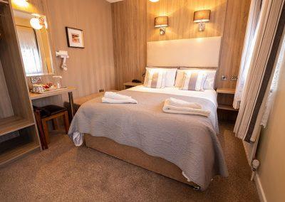 Bedroom 7-2