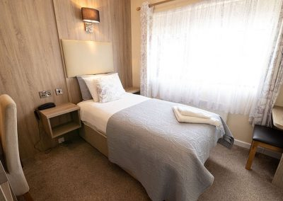 Bedroom 8-1